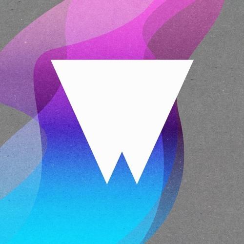 Witchcraft's avatar