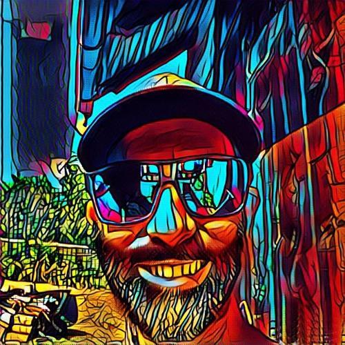Petr Braun's avatar