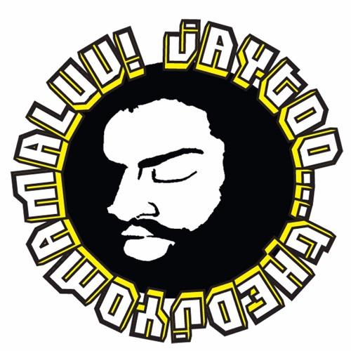 Thedjyomamaluv!'s avatar