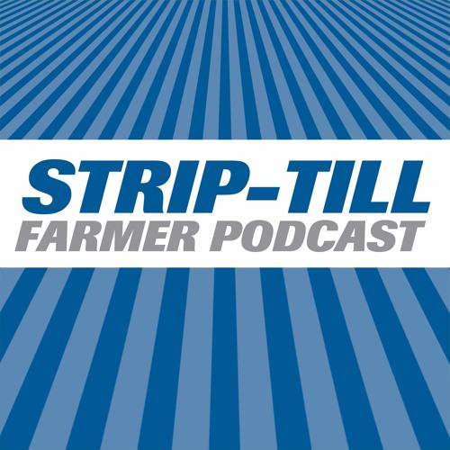 Strip-Till Farmer Podcast's avatar