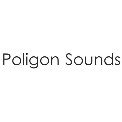 Poligon Sounds's avatar