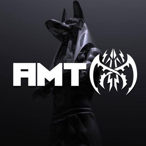 AMT's avatar