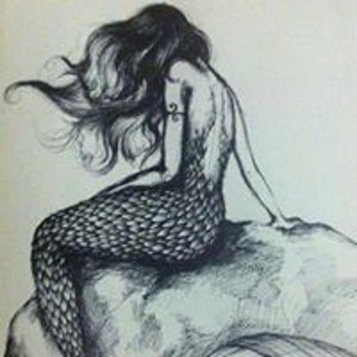 Tiffani Miller Dietrich's avatar