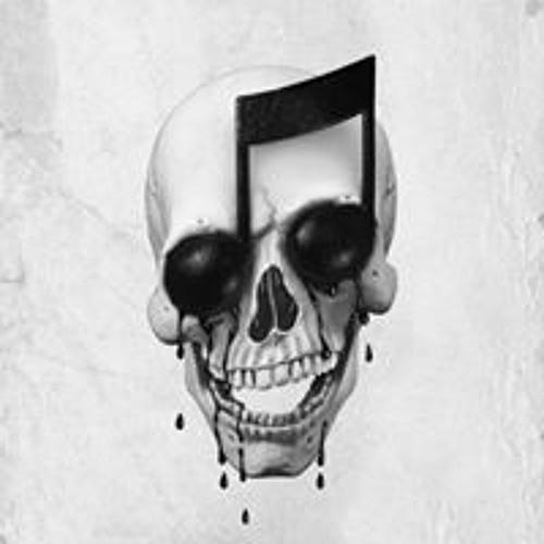 Loucho Skf's avatar