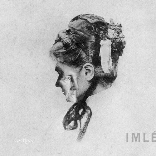 IMLÉ's avatar