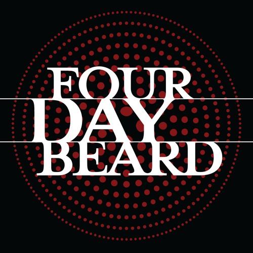 Four Day Beard's avatar
