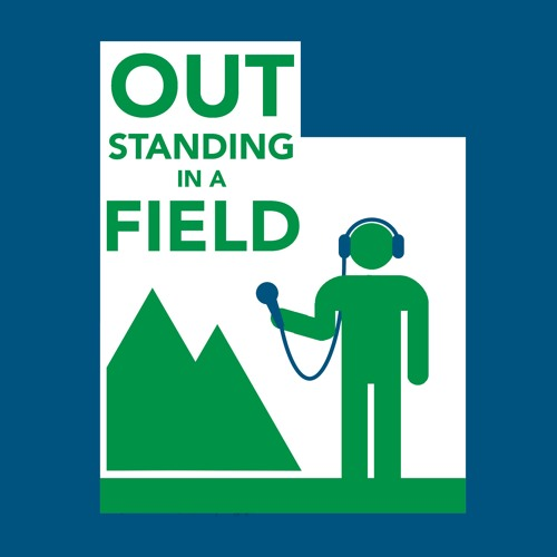 Out Standing in a Field's avatar