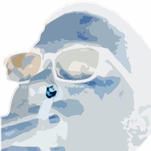 Flip-D's avatar