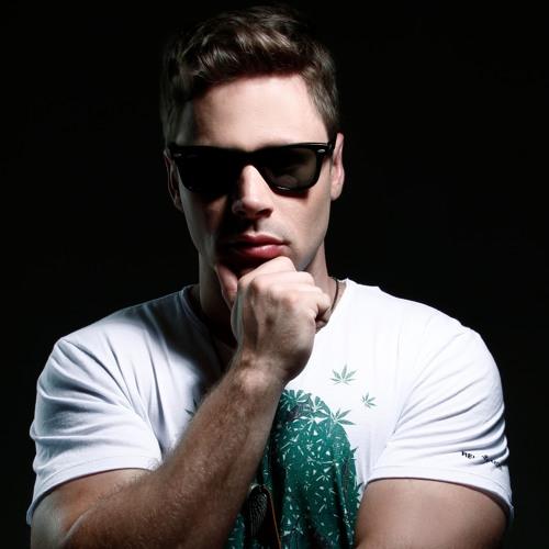 kronicbr's avatar