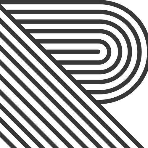 Resident Agency's avatar