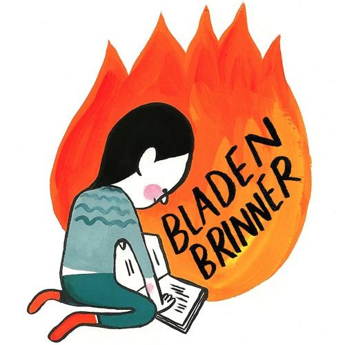Bladen Brinner's avatar