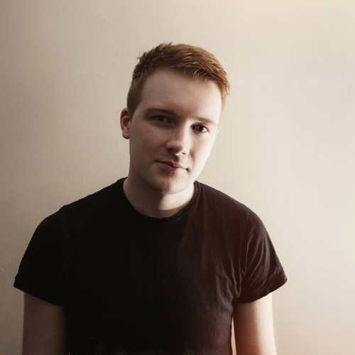 Sam Benjafield (Composer)'s avatar