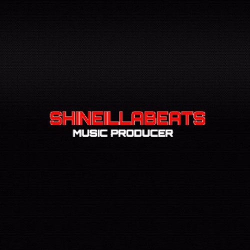 shineillabeats's avatar