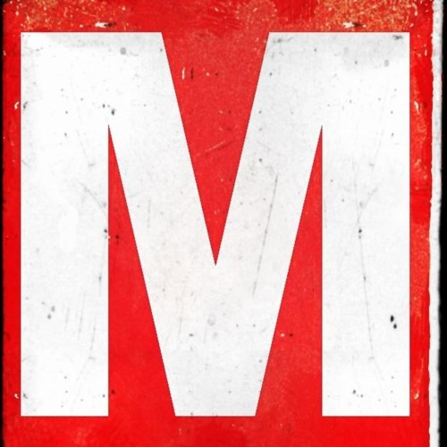 The Monolithic's avatar