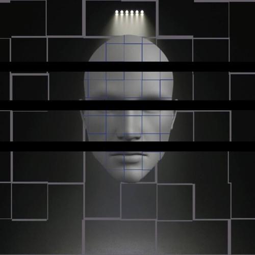 Danny Darka's avatar