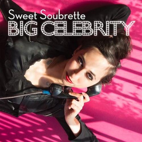 Sweet Soubrette's avatar