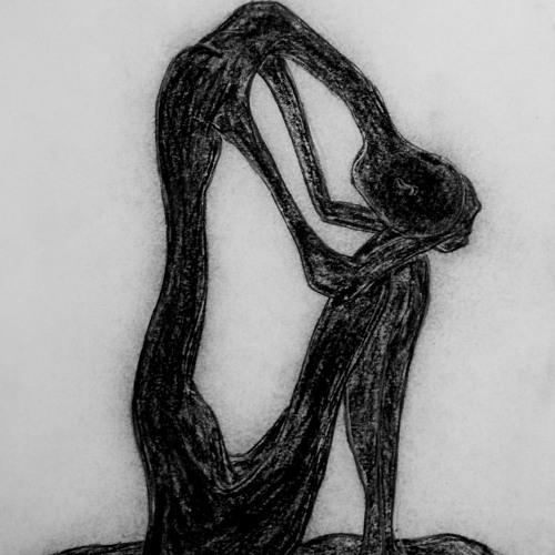 Varsha Panikar's avatar