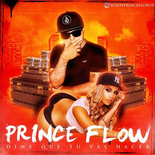 PrinceFlow's avatar