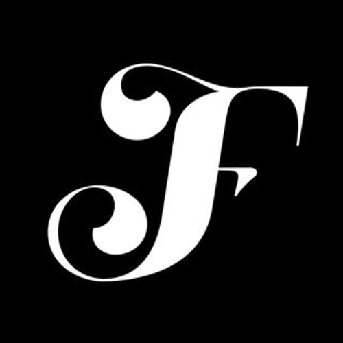 felbinhio's avatar