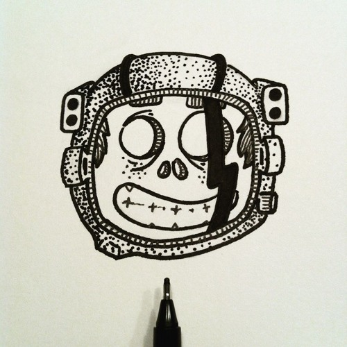 Fallin le malpoli's avatar