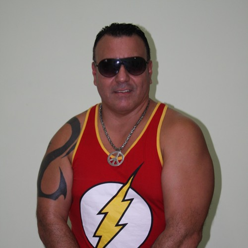 Dj Henerson Tribal's avatar