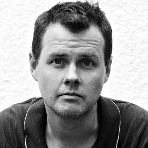 Jonathan Hanst's avatar