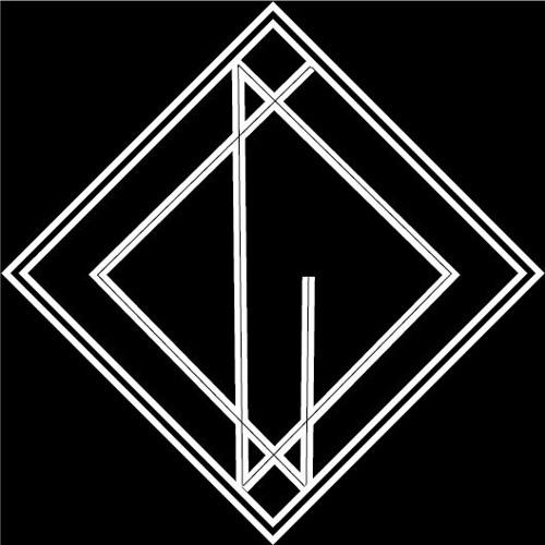 D Grove's avatar