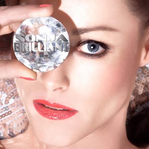 Sonja Brilliant's avatar