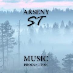 Arseny  St.