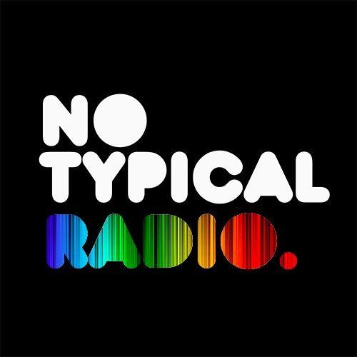 notypicalradio's avatar