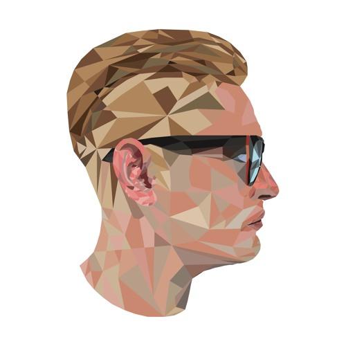 George Mason Brown's avatar