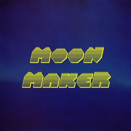 Moon Maker's avatar