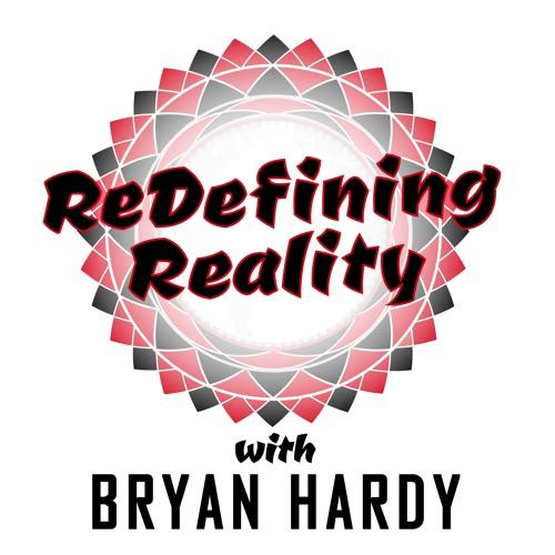 Bryan Hardy's avatar