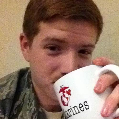 RDub549's avatar