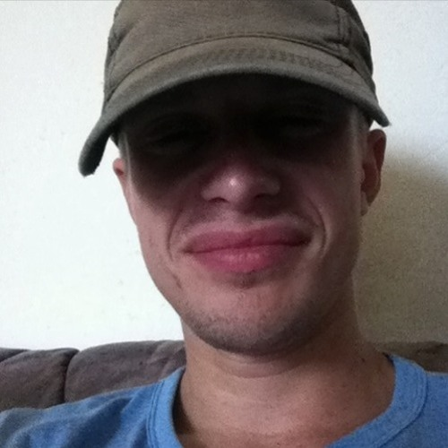 WOZ301 - The Rap Years's avatar