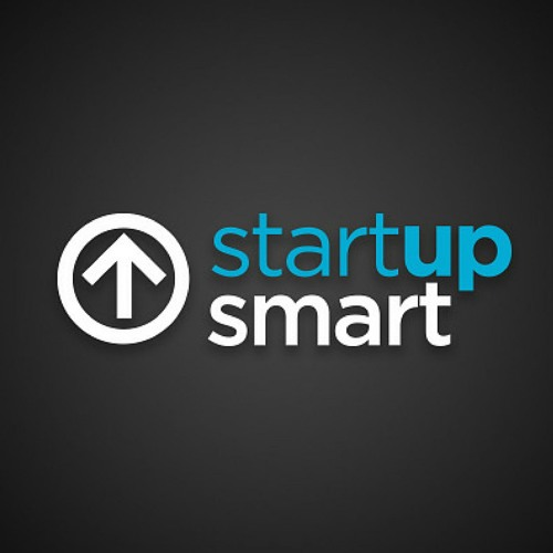 StartupSmart podcasts's avatar