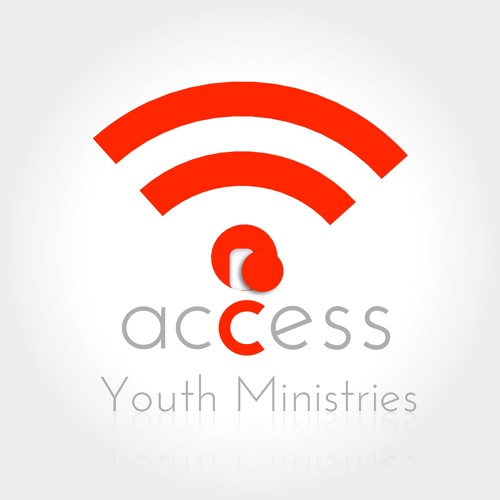 Access Youth Ministries's avatar