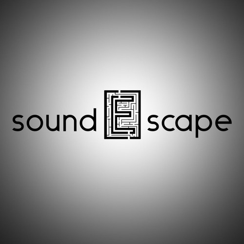 Soundescape's avatar