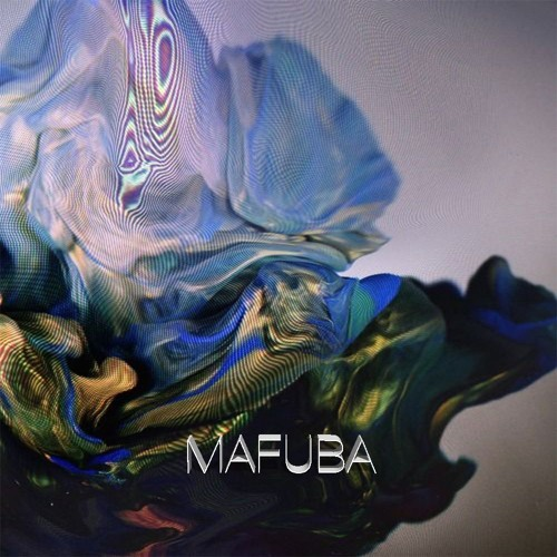 Mafuba's avatar
