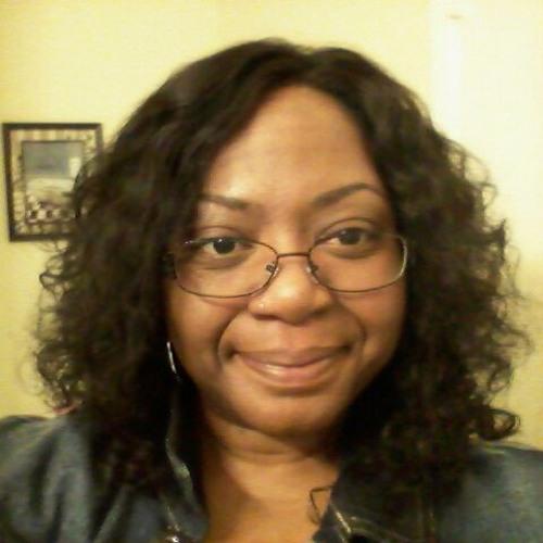 Lashelle Taylor's avatar
