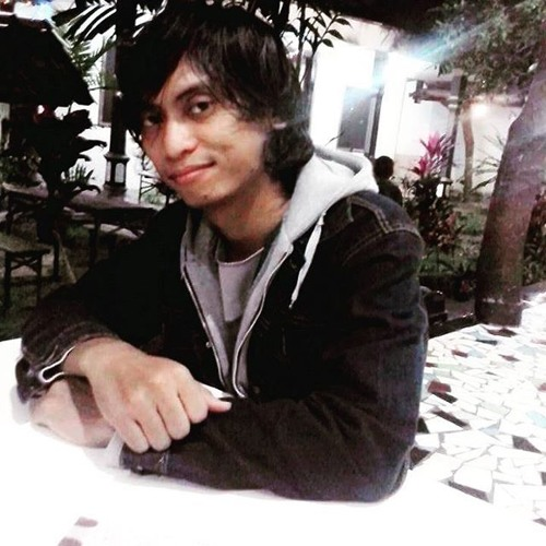 Yahya Kus Handoyo's avatar