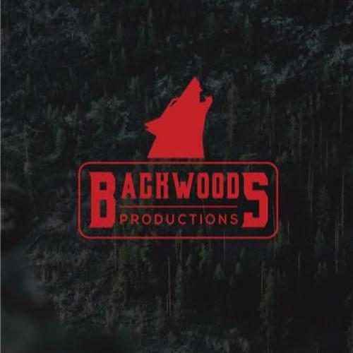 Backwoods Productions's avatar