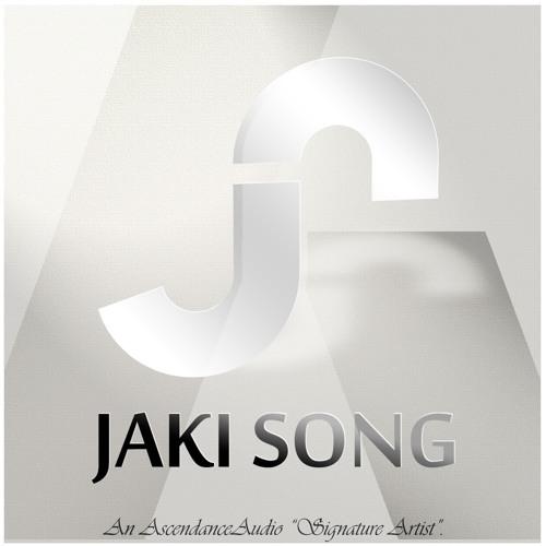jaki song's avatar
