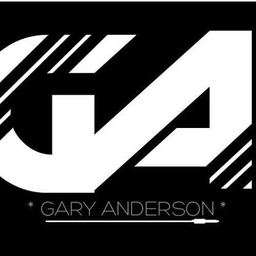 G@ry Anderson.'s avatar
