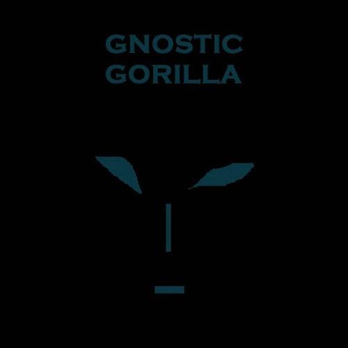 GNOSTIC GORILLA's avatar