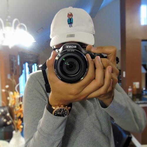 Julio, from Houston's avatar