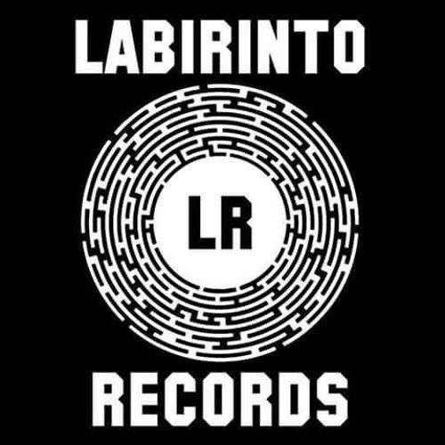 Labirinto Records's avatar