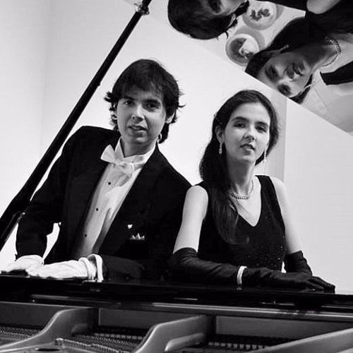 Omar e Ivanna Gutiérrez G.'s avatar