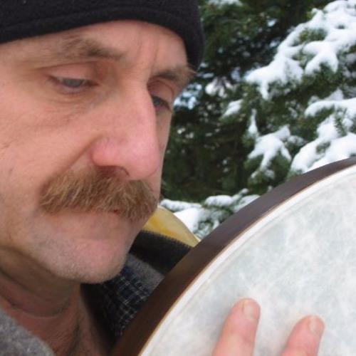 Marco Zonka's avatar