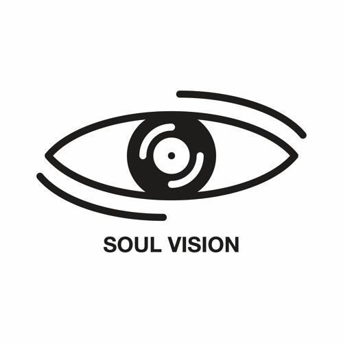 Soul Vision's avatar